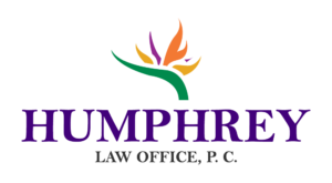Humphrey Law